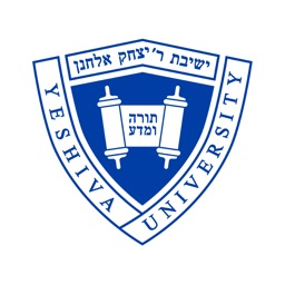 This Is Yeshiva University