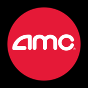 Amc Theatres app review