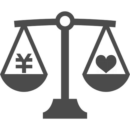 Balance Sheet - yourself