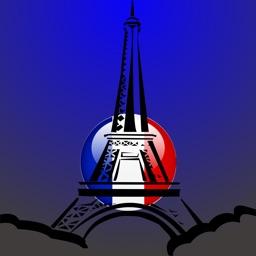 Radio France - Top FM