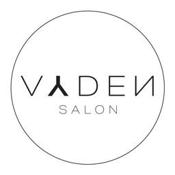 VYDEN Salon