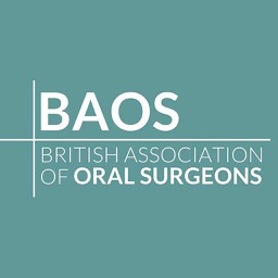BAOS Annual Conference 2018