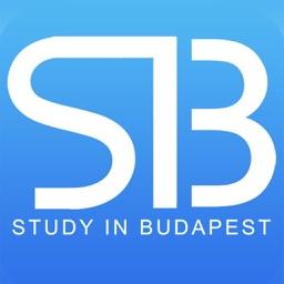 Study in Budapest - University Admission & Travel