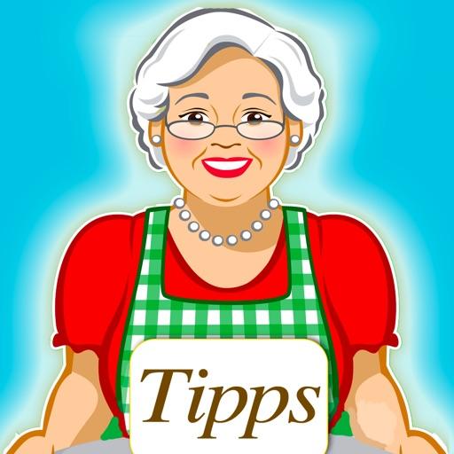 Omas Tipps - Die besten Tricks