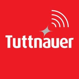 Tuttnauer Wi-Fi Connect