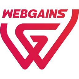 Webgains Advertiser