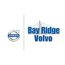 Bay Ridge Volvo MLink