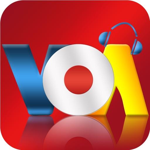 VOA慢速英语(官方)-美国之音VOA新闻学英语听力