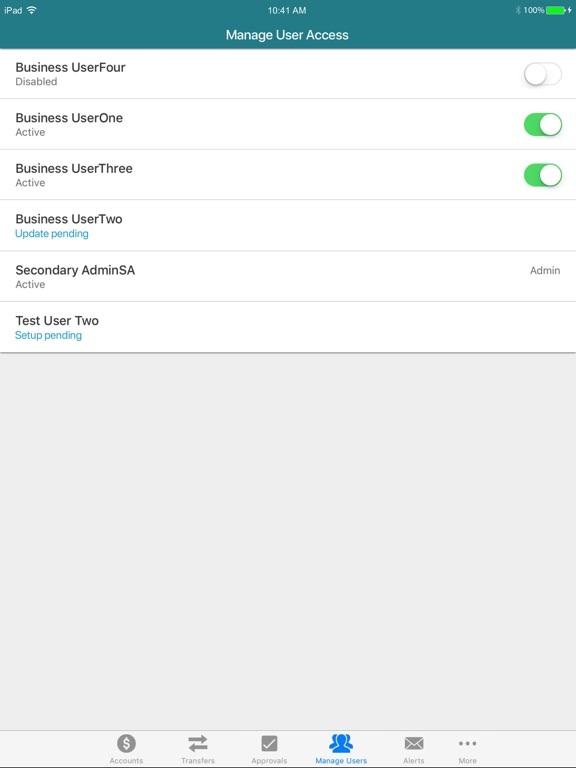 BankFirst Business Mobile-ipad-2