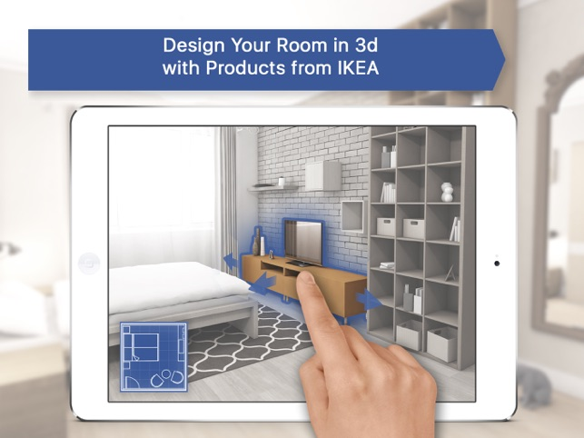 room planner design home 3d on the app store