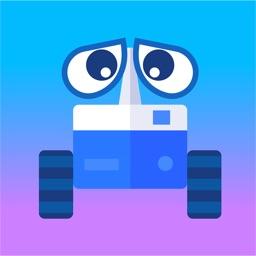 ArduinoBlue