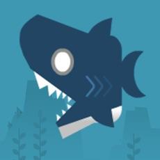 Activities of Shark Vs Octopus