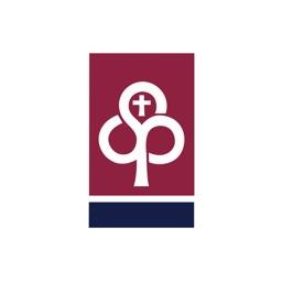 St Pauls Anglican Grammar School