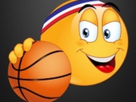 Sports Exploji Stickers