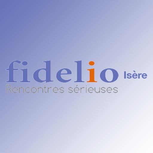 Fidelio Isère
