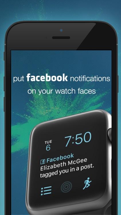 Littlebook: for Facebook@Watch screenshot-3