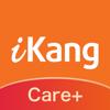 爱康-健康体检服务平台