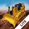 Construction Simulator 2 Lite Reviews