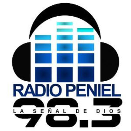 Radio Peniel 2