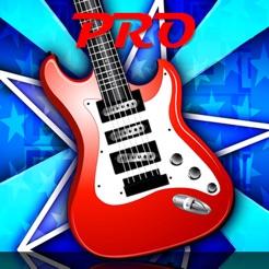Easy Guitar Kit