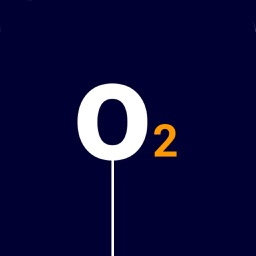 O2 Balloons
