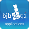 bjb digi Application