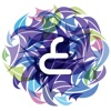 Oman Gov Apps