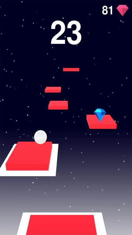 Space Hop