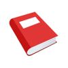 Emoji Diary