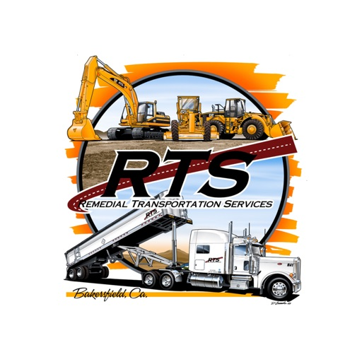 RTS Trucking and Remediation
