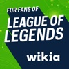FANDOM for: League of Legends