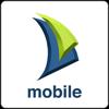 Sulselbar Mobile
