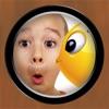 Animation Booth - iPadアプリ