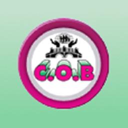 C.O.B Mobile Banking