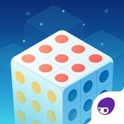 Cube-tastic!