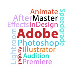 Help For Adobe After Effects By Tony Walsh
