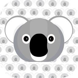 Malish Koala