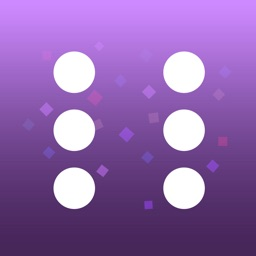 Dice Smash Apple Watch App