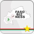 Faso Biz Ness icon