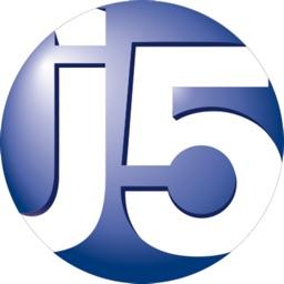 j5 Mobile 2017