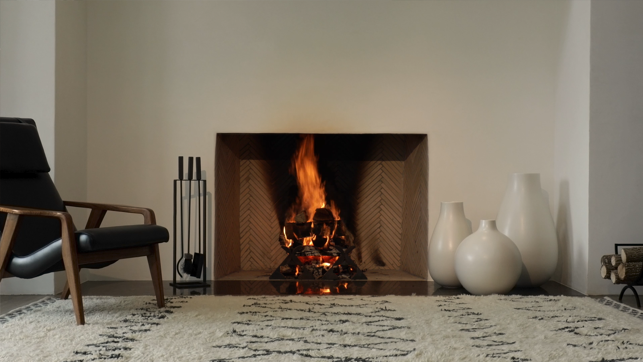 fireplace by west elm on the app store rh itunes apple com