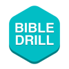 Bible Drill