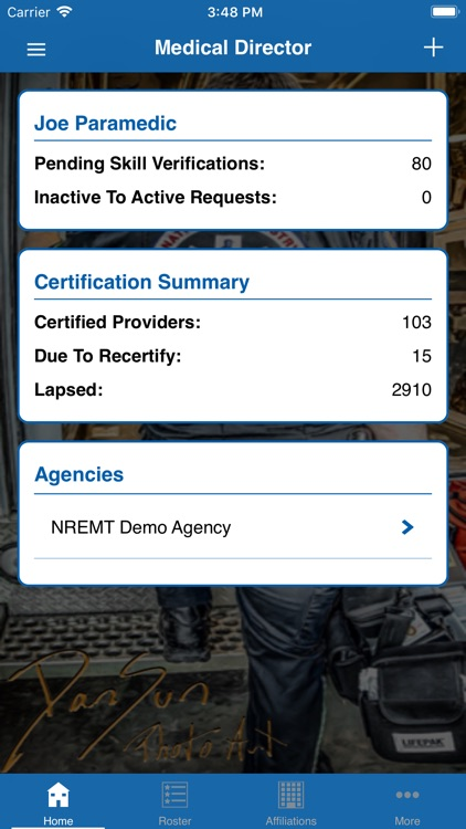 NREMT screenshot-9