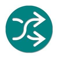 Random Word Generator free Resources hack