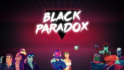 Black Paradox Screenshots