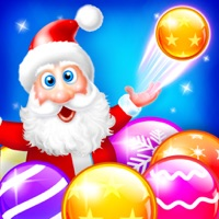 Codes for Bubble Shooter - Christmas Fun Hack