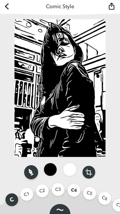 Inkworkのおすすめ画像1