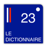 French 23: multi-language dictionary - Strelka Limited