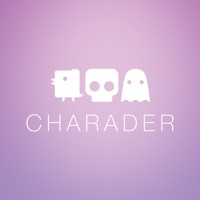 Codes for Charader Hack