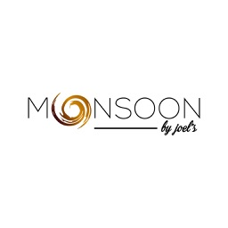 Monsoon Asian Grill